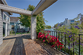 568 Island Pl, Redwood Shores 94065 - Deck (B)