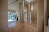 568 Island Pl, Redwood Shores 94065 - Dining Area (A)