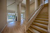 568 Island Pl, Redwood Shores 94065 - Entrance (A)