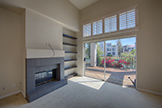 568 Island Pl, Redwood Shores 94065 - Family Room (A)