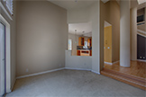 568 Island Pl, Redwood Shores 94065 - Family Room (C)