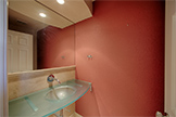568 Island Pl, Redwood Shores 94065 - Half Bath (A)