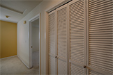 568 Island Pl, Redwood Shores 94065 - Hall Closets (A)