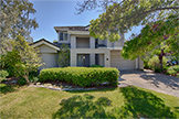 568 Island Pl, Redwood Shores 94065 - Island Pl 568