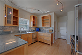 568 Island Pl, Redwood Shores 94065 - Kitchen (A)
