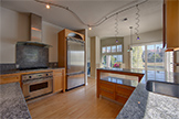 568 Island Pl, Redwood Shores 94065 - Kitchen (C)