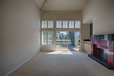 568 Island Pl, Redwood Shores 94065 - Living Room (A)