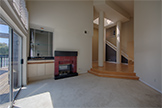 568 Island Pl, Redwood Shores 94065 - Living Room (B)