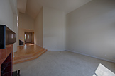 568 Island Pl, Redwood Shores 94065 - Living Room (C)