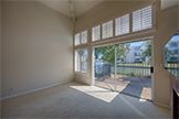 568 Island Pl, Redwood Shores 94065 - Living Room (D)