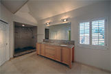568 Island Pl, Redwood Shores 94065 - Master Bath (A)