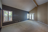 568 Island Pl, Redwood Shores 94065 - Master Bedroom (A)