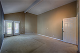 568 Island Pl, Redwood Shores 94065 - Master Bedroom (B)