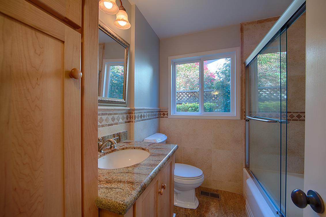 Bathroom 2 (A) - 5390 Keene Dr