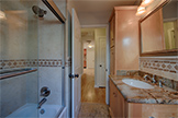 Bathroom 2 (B) - 5390 Keene Dr, San Jose 95124