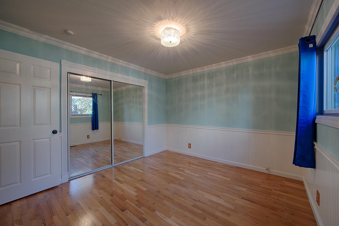Bedroom 2 (B) - 5390 Keene Dr