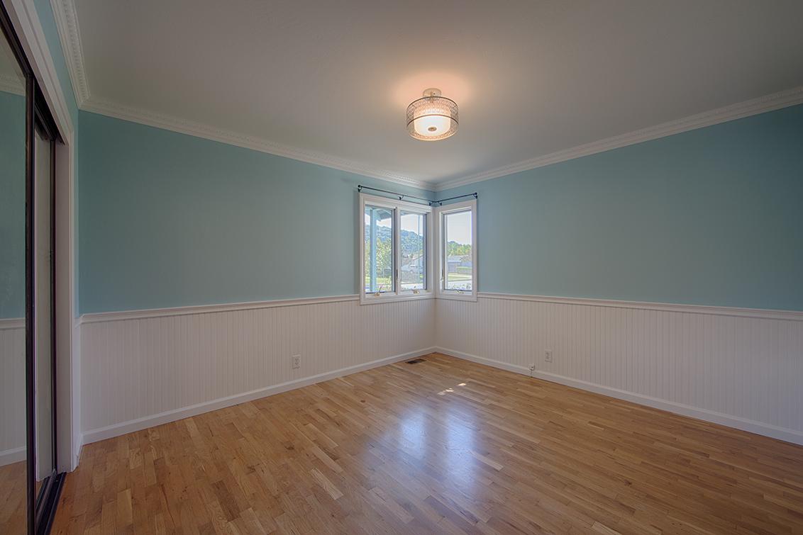 Bedroom 3 (A) - 5390 Keene Dr