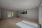 5390 Keene Dr, San Jose 95124 - Family Room (A)
