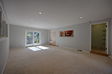 5390 Keene Dr, San Jose 95124 - Family Room (C)
