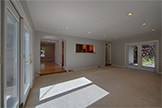 5390 Keene Dr, San Jose 95124 - Family Room (D)