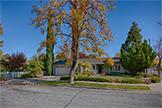 5390 Keene Dr, San Jose 95124 - Keene Dr 5390 (B)