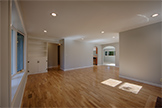 Living Room (B) - 5390 Keene Dr, San Jose 95124