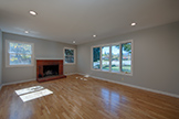 Living Room (D) - 5390 Keene Dr, San Jose 95124