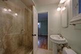 5390 Keene Dr, San Jose 95124 - Master Bath (A)