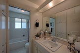3881 Kensington Ave, Santa Clara 95051 - Bathroom 2 (A)