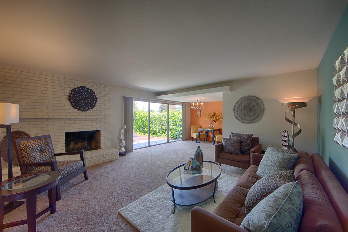Living Room (G)