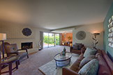 3881 Kensington Ave, Santa Clara 95051 - Living Room (G)