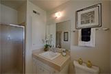 3881 Kensington Ave, Santa Clara 95051 - Master Bath (A)