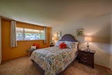 3881 Kensington Ave, Santa Clara 95051 - Master Bedroom (A)