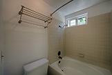 919 La Mesa Ter C, Sunnyvale 94086 - Bathroom 1 (B)
