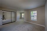 919 La Mesa Ter C, Sunnyvale 94086 - Bedroom 2 (B)
