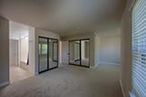 919 La Mesa Ter C, Sunnyvale 94086 - Bedroom 2 (C)