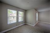 919 La Mesa Ter C, Sunnyvale 94086 - Bedroom 2 (D)