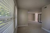 919 La Mesa Ter C, Sunnyvale 94086 - Bedroom 2 (E)