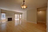919 La Mesa Ter C, Sunnyvale 94086 - Dining Living Area (B)