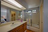 975 La Mesa Ter H, Sunnyvale 94086 - Bathroom 1 (A)