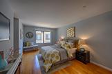 975 La Mesa Ter H, Sunnyvale 94086 - Bedroom 1 (B)