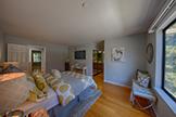 975 La Mesa Ter H, Sunnyvale 94086 - Bedroom 1 (D)