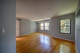 975 La Mesa Ter H, Sunnyvale 94086 - Bedroom 2 (B)