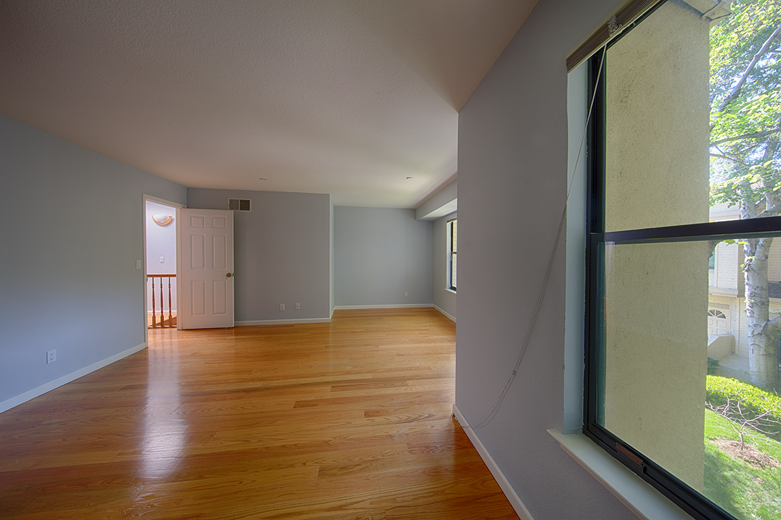 Bedroom 2 (C) - 975 La Mesa Ter H