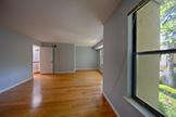 975 La Mesa Ter H, Sunnyvale 94086 - Bedroom 2 (C)