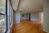 975 La Mesa Ter H, Sunnyvale 94086 - Bedroom 2 (D)