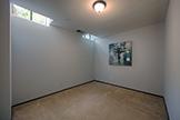 975 La Mesa Ter H, Sunnyvale 94086 - Bonus Room (A)