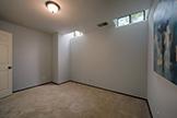 975 La Mesa Ter H, Sunnyvale 94086 - Bonus Room (B)