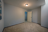 975 La Mesa Ter H, Sunnyvale 94086 - Bonus Room (C)