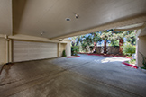 975 La Mesa Ter H, Sunnyvale 94086 - Garage (A)